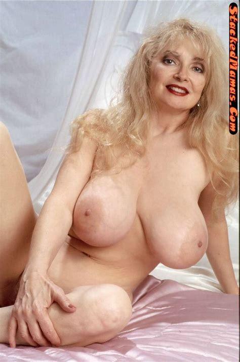 hot mom sex porn image 186643