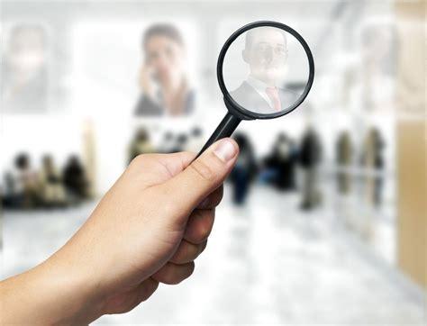 cegid si鑒e social yourcegid rh gère les coûts d 39 œuvre et les entretiens individuels