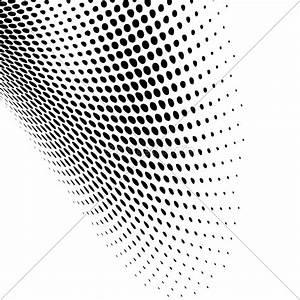 Rechnung Ohne Unterschrift Gültig : abstrakter dynamischer punkte muster hintergrund lizenzfreies foto 12227208 bildagentur ~ Themetempest.com Abrechnung