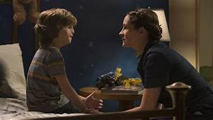 Through 'Wonder,' Kids Learn About Craniofacial ...