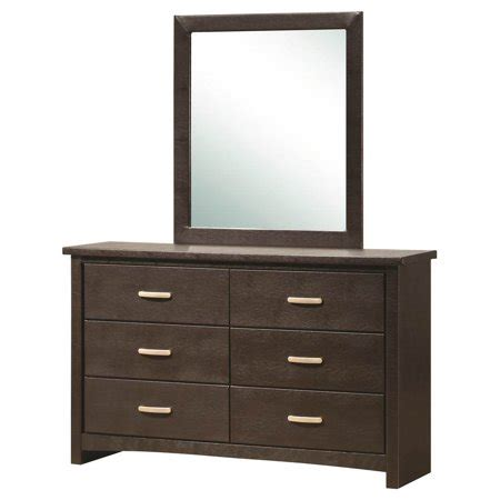 bedroom furniture  assembly required bedroom