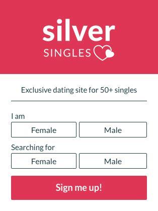 lični kontakti virovitica jastrebarsko matorke za dopisivanje, upoznavanje i sex