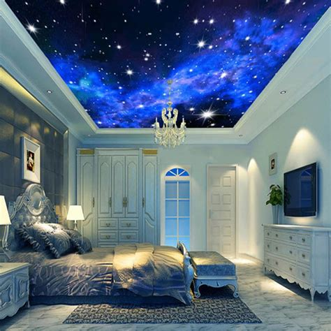 diferentes disenos de papel tapiz  tu habitacion