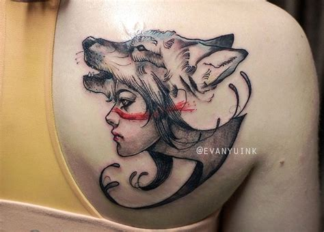 Tattoo Designs, Tattoo Ideas And Japan Tattoo