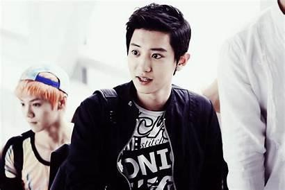 Chanyeol Exo Wallpapers Desktop Background Kpop Dont