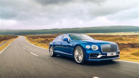 Bentley Flying Spur 4k Wallpapers by Wallpaper Bentley Flying Spur Luxury Cars 2020 Cars 4k