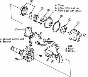mazda b2600 wiring diagram html mazda free engine image With c10 ignition switch wiring diagram also mazda b2200 carburetor diagram