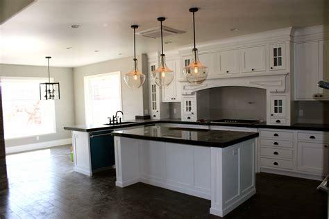 light fixture kitchen kitchen pendant light fixture homesfeed 3737