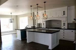 Kitchen, Pendant, Light, Fixture, U2013, Homesfeed