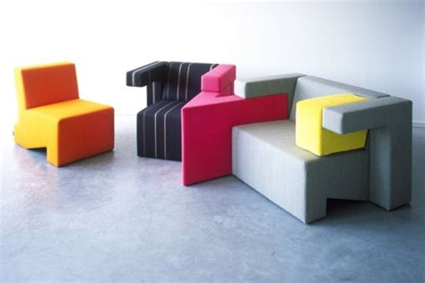 modern modular sectional puzzle puzzle furniture multifunctional fun and very smart