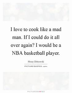 Nba Quotes | Nba Sayings | Nba Picture Quotes