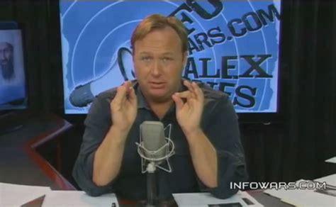 alex jones illuminati alex jones six illuminati symbols