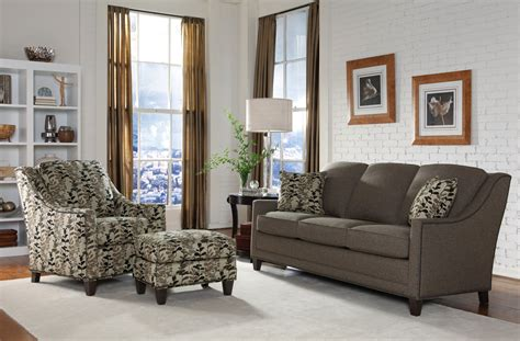 Smith Brothers Recliners by Smith Brothers Weinberger S Furniture