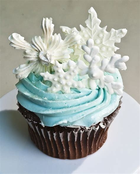 snowflake cake archives banff  canmore wedding planner