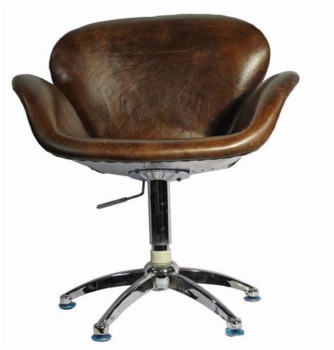 le de bureau alinea alinea chaise de bureau cuir 20171008000833 tiawuk com