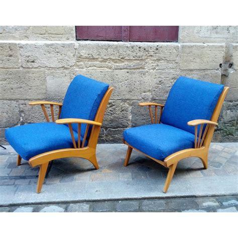 canapé et fauteuils salon scandinave fauteuils et canapé danois