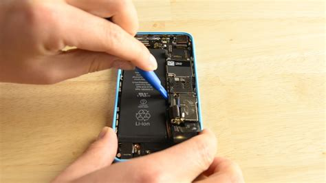 iphone 5c problems how to replace the logic board in your iphone 5c