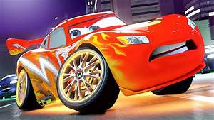 Cars 2 Video : lightning mcqueen cars 2 hd battle race funny lol disney pixar cars youtube ~ Medecine-chirurgie-esthetiques.com Avis de Voitures