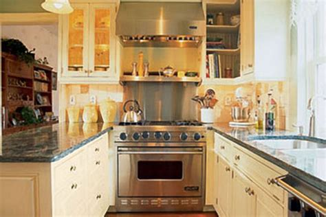 rolling island for kitchen kitchen designs photo gallery small kitchens narrow