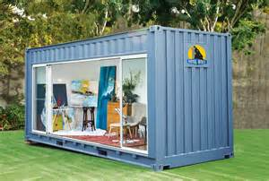 best cabin floor plans royal wolf outdoor room shipping container homes