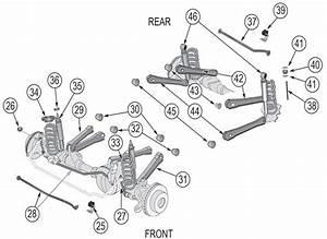 Jeep Diagrams   1995 Jeep Wrangler Wiring Schematics