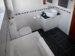 white tile bathroom ideas black and white bathroom tiles ideas bathroom design ideas and more