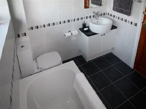 black and white small bathroom ideas 21 cool black and white bathroom design ideas