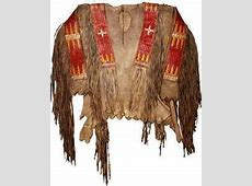 sioux indians wardrobe Google Search Sioux Indians