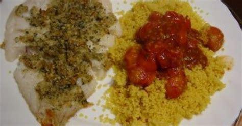 cuisiner poisson congelé recettes de poisson express ma p 39 tite cuisine