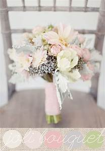La Mariée Aux Pieds Nus : bouquet de mari e succulentes la mariee aux pieds nus ~ Melissatoandfro.com Idées de Décoration