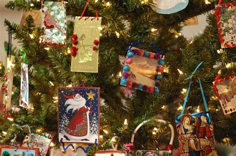 banning museum victorian christmas photo gallery