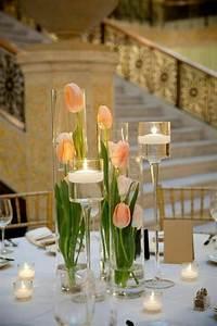 Tischdeko Frühling Geburtstag : liebevolle dekoideen f r den fr hling ~ One.caynefoto.club Haus und Dekorationen