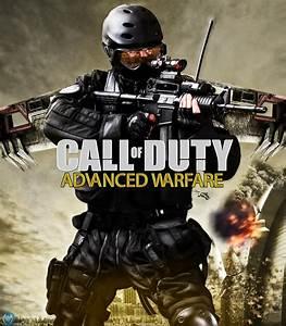 Call Of Duty Advanced Warfare Call Of Duty Advanced