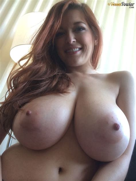 beautiful women with big breasts best gallery