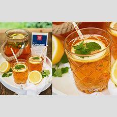 Mocktails  Der Neue Sommertrend! Finde Spritzige Rezepte
