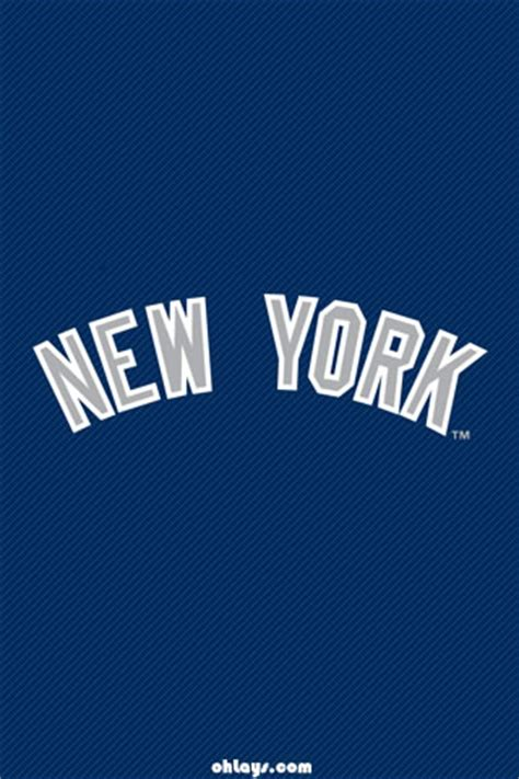 HD wallpapers new york baseball giants owners