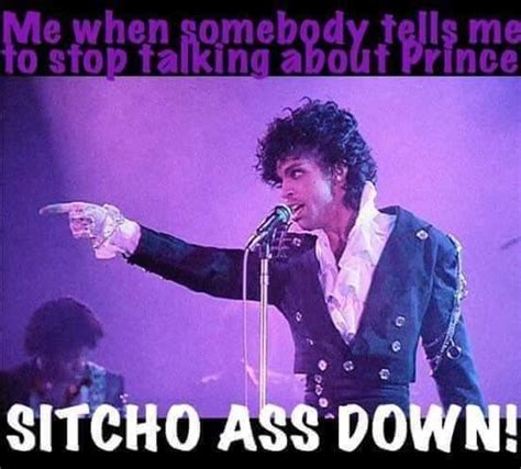Prince Memes - 17 best images about prince meme on pinterest aunt keep calm and funny love