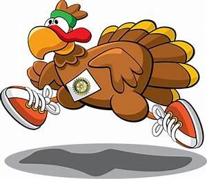 Warwick Rotary 5k Turkey Trot 2015 | CheckOutRI.com