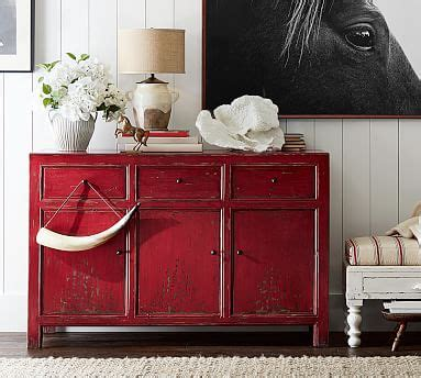"""Check spelling or type a new query. Rico 55"""" Reclaimed Wood Console Table 