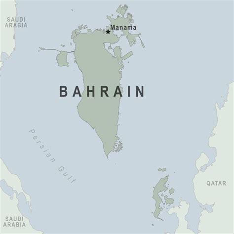 Bahrain - Traveler view | Travelers' Health | CDC
