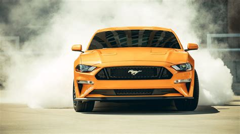 wallpaper ford mustang  hd  automotive cars
