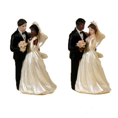 photo de mariage mixte mari 233 s mixte accessoires fleurs de drag 233 es