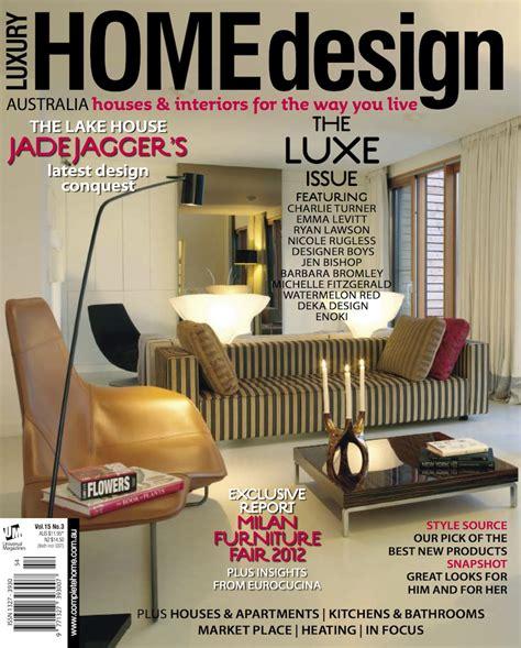 luxury home designaustralia luxury home designaustralia