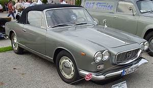 Lancia Flavia Cabriolet : lancia flavia cabriolet photos and comments ~ Medecine-chirurgie-esthetiques.com Avis de Voitures