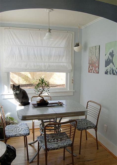gray bunnies and mists on pinterest