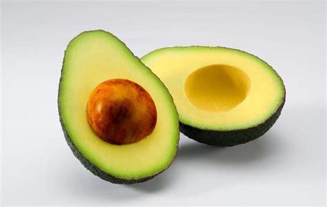 avocado avocados mexico challenge myfitnesspal prices hero into healthy