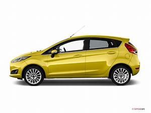 Ford Fiesta 2015 : 2015 ford fiesta interior u s news world report ~ Medecine-chirurgie-esthetiques.com Avis de Voitures