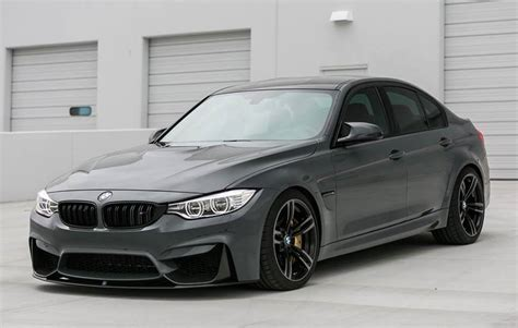 modified bmw m3 tuningcars supreme power bmw m3 grigio telesto
