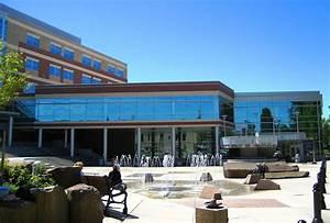 Hillsboro Civic... Civic Center
