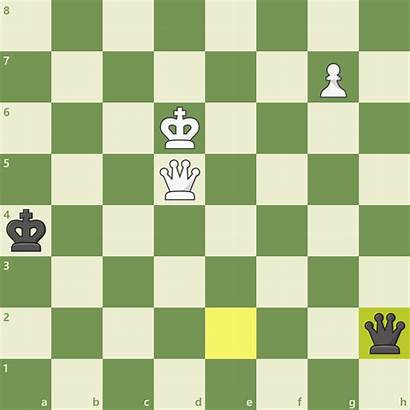Chess Cross Joe Check Learns Relationships Outlaw